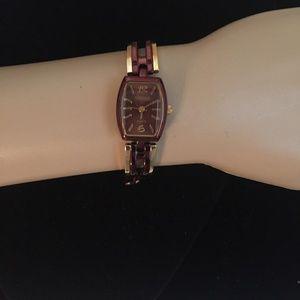 Cute Vintage Kessaris Bracelet Watch